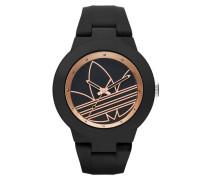 Aberdeen Black Uhr ADH3086