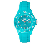 Sili Turquoise Small Uhr SI.TE.S.S.13