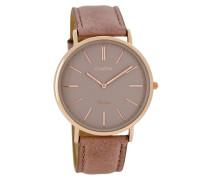 Vintage Uhr Pink C7332 ( mm)