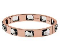 Pave Avenue Armband MKJ5010791