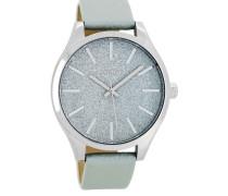 Timepieces Grau Uhr C8620