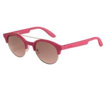 Sonnenbrille Cherry Gold/Brown Pink 5035/S