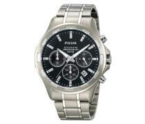Uhr PT3215X1