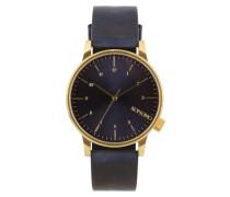 Winston Regal Blue Uhr KOM-W2251