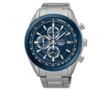 Gent Chronograph Uhr SSB177P1