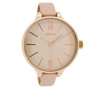 Timepieces Rosa Uhr C8401 ( mm)