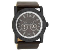 Timepieces Braun/Titan Uhr C8308 ( mm)