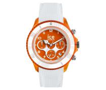 Dune  mm Uhr IW014221