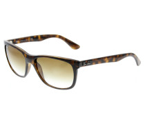 sonnenbrille RB4181 57 710/51