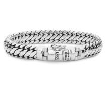 J070 Ben Junior Armband (19 cm)