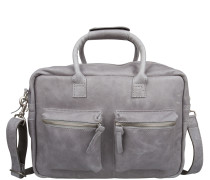 The Bag Grey Schultertasche 1030-000140-N