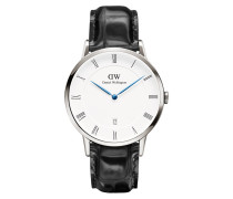The Dapper Collection Reading Uhr ( MM) DW00100108