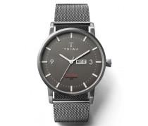 Dusk Klinga Uhr KLST102