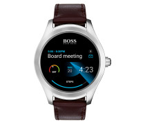 Touch Smartwatch HB1513551