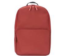 Field Bag Scarlet Rucksack R1284-20-N