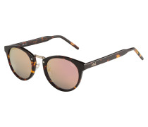 Rosie Sonnenbrille Tortoise ROSIE37-3