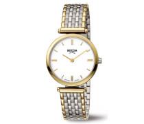 Titanium Damen Uhr 3253-05
