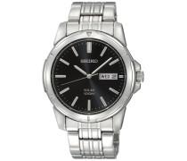 Basic Uhr SNE093P1