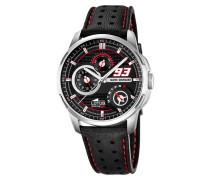 Marc Marquez Uhr L18241-4