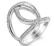 Ring 1955ZI ( mm)