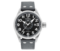 Volante Uhr VS11