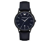 Renato Uhr AR2479