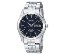 Basic Uhr SGG717P1