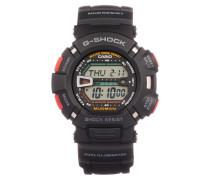 G-Shock Mud Master G-9000-1VER