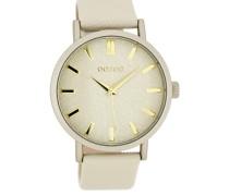 Timepieces Beige/Gold Uhr C8330 ( mm)