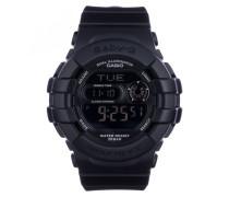 Baby-G Uhr BGD-140-1AER