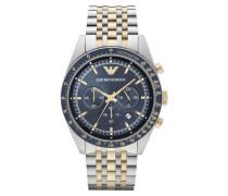 Tazio Uhr AR6088