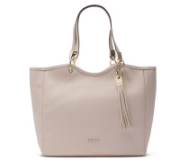 Desiree Ivory Shopper HWDESI-P7124-IVO