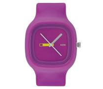 Kaj Uhr AL-10015