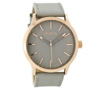 Grau Uhr C9015
