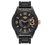 Newburgh Black Uhr ADH3082
