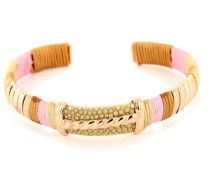 Bridge Armband BS15BangleBridge24P