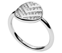 Vintage Glitz Ring JF02675040