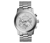 Uhr MK8086