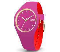 ICE Loulou Uhr IW007243