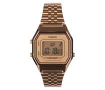 Collection Uhr LA680WEGA-9ER