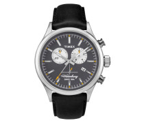 Waterbury Chrono Uhr TW2P75500