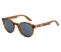 Sonnenbrille Light Havana/Blue 5029NS
