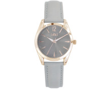 Tracy Rose gold Uhr TR-08