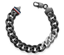Jacquard ID Armband TJ2700682