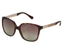Malena Tortoise Sonnenbrille TB1447 122 56