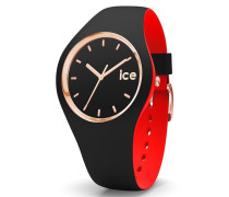 ICE Loulou Uhr IW007226