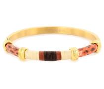 Pacman Saphira Snake Armband SS16Pacman.Saphira.Snake23Y