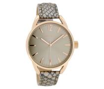Timepieces Rosa Uhr C8337 ( mm)
