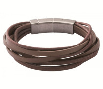 Armband JF86202040