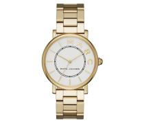 Roxy Uhr MJ3522